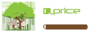 Логотип dlprice.ru