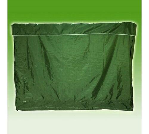 Чехол-трансформер для качелей Варадеро зелёный