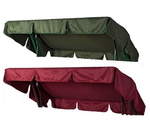 Тент крыша для качелей Варадеро